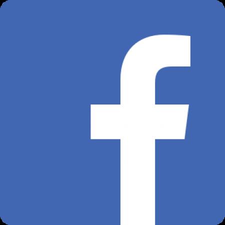 AKTUALNOŚCI FB