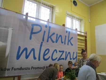 Festiwal pn.