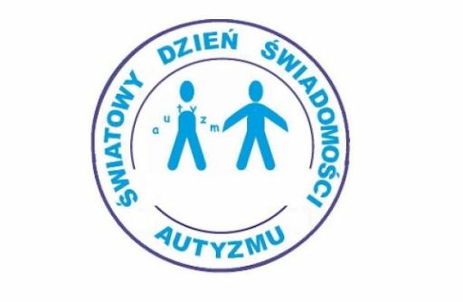 Światowy Dzień Świadomości Autyzmu 2020