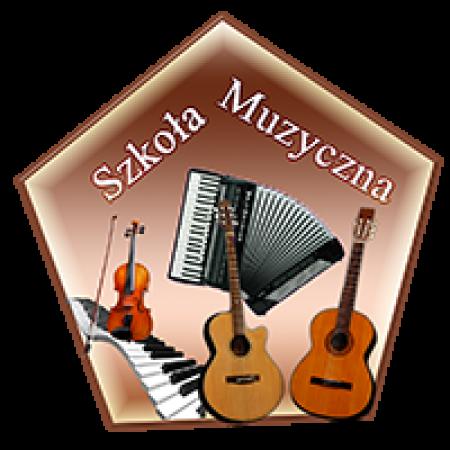 Zapisy do Szkoły Muzycznej I stopnia w Mońkach