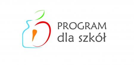 Program dla szkół - informacje dla rodziców
