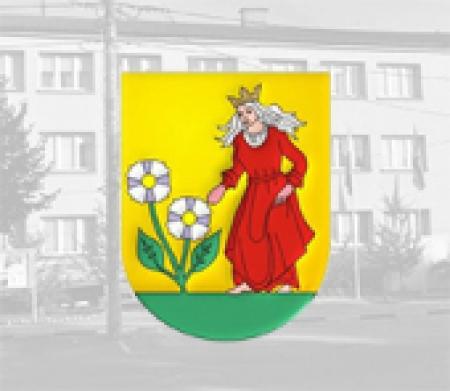 Życzenia Burmistrza Moniek z okazji rozpoczynającego się roku szkolnego 2021/2022